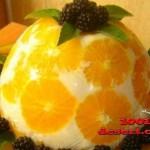 1336925327_apelsinovyy-tort.jpg