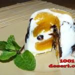 1337098187_desert-iz-chernosliva.jpg