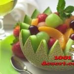 1337182054_fruktovyy-salatik.jpg