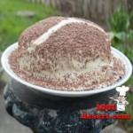 1337184495_tort-blinnyy-tiramisu-www.1001-desert.com_.jpg