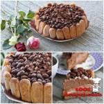 1337185517_shokoladno-vanilnyy-tortwww.http1001desert.com_.jpg