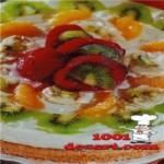 1337777490_tort-fruktovaya-ptichka.jpg