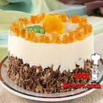 1337778080_mandarinovyy-tort.jpg
