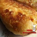 1338119166_shtrudel-s-kartofelnym-pyure.jpg