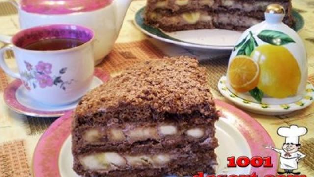 1338286317_tort-iz-pryanikov-lakomka.jpg