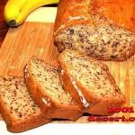 1338385144_bananovyy-keks.jpg