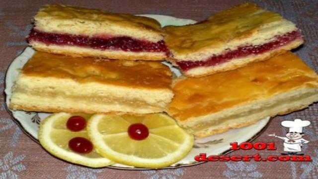 1338559291_limonnyy-i-klyukvennyy-pirog-universalnyy-recept.jpg