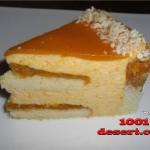 1339008374_biskvitnye-pirozhnye-s-abrikosami.jpg