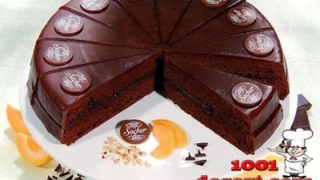 1339084535_venskiy-tort-zaher.jpg