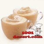 1339341048_koktel-persikovyy-kofe.jpg