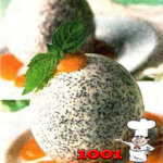 1339512860_makovyy-desert.png