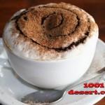 1339513939_kofe-frappe.jpg