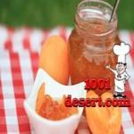 1339606249_abrikosovo-apelsinovoe-varene.jpg