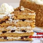 1339676820_medovyy-tort-osobennyy.jpg