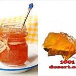 1340117085_domashniy-apelsinovyy-marmelad.jpg