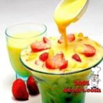 1340207510_fruktovyy-salat-s-limonnym-kremom.jpg