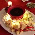 1340970666_fondue-shokolad.jpg