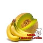 1341413379_bananovo-dynnyy-desert.jpg