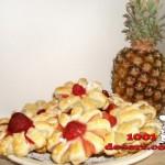 1341493608_recept-pechenya-s-ananasami.jpg
