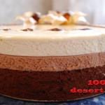1342097312_1tort-tri-shokolada.jpg