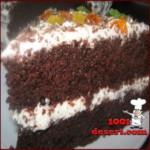 1342098403_1tort-shokolad-na-kipyatke.jpg