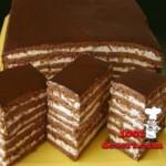 1343051913_1tort-medovo-shokoladnyy-s-orehami.jpg