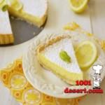 1345498374_francuzskiy-limonnyy-tart.jpg