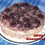 1345635686_biskvitnyy-tort-universalnyy.jpg