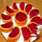 1345979713_vishnevye-apelsiny.jpg