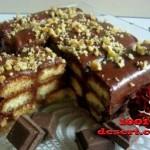 1346159012_italyanskiy-desert-dolce-torino.jpg