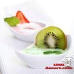 1346322073_fruktovyy-yogurt.jpg