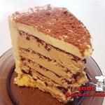 1346322942_tort-kofe-s-shokoladom.jpg