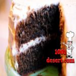 1347106381_kofeynyy-tort.png