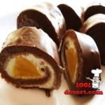 1347446219_sladkie-rolly.-iz-shokoladnyh-blinchikov-s-tvorozhnym-kremom.jpg