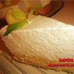 1347808949_tort-shifonovyy-aromat-leta.jpg