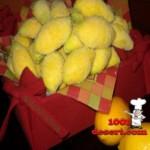 1348218134_pechene-limonchiki.jpg