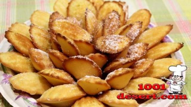 1348761118_pechene-madlen.jpg