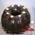 1348917139_tort-shokoladnyy-pivnoy.jpg
