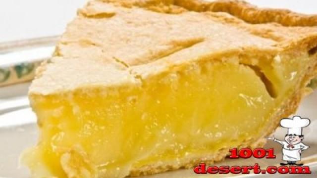 1348918503_pirog-limonnik.jpg