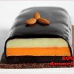 1349177598_pomadka-tri-shokolada.jpg