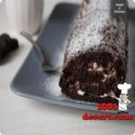 1349355242_shokoladnyy-rulet-bez-muki.jpg