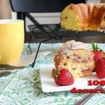 1349355539_keks-na-yogurte.jpg