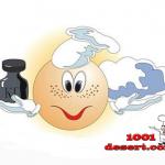 1349431559_kak-uznat-ves-produkta-esli-net-pod-rukoy-vesov.png
