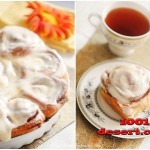 1349433495_cinnamon-rolls.jpg