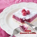 1350041713_1001desert.com_limonno-malinovye-pirozhnye.jpg