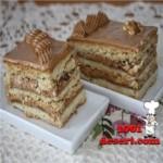 1350308564_1001desert.com_tort-leningradskiy.jpg