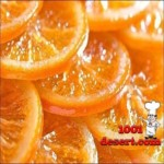 1350574530_1001desert.com_karamelizirovannye-apelsiny.jpg