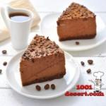 1350824775_1001desert.com_shokoladnyy-tort-sufle-bez-vypechki.jpg