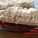 1350911089_1001desert.com_tort-slezy-devy.jpg
