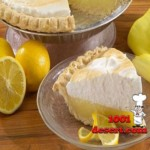 1350995844_1001desert.com_francuzskiy-citrusovyy-pirog-tarte-au-citron.jpg